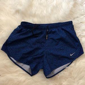 Nike running shorts. Like new!